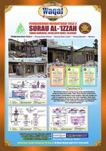Brosur Sumbangan_Page_1