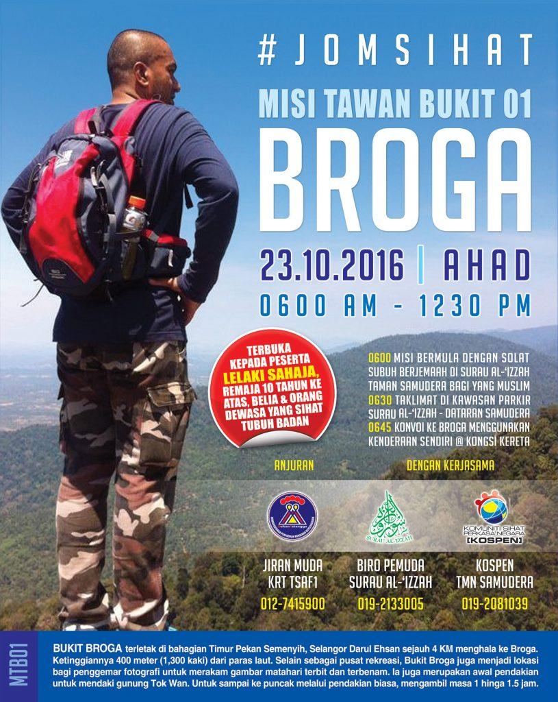 bunting-broga-web